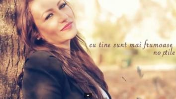 Andra feat Marius Moga - Atata timp cat ma iubesti (Official Video HD)